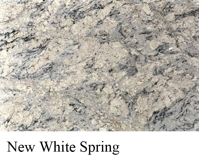 New Arrivals Tisch Granite And Marble